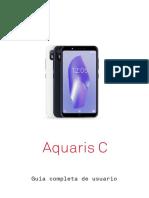 Aquaris_C_Guía_completa_de_usuario-1535988389.pdf
