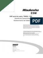 Manual Waukesha.pdf