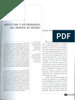 TAFURI_Arquitetura e Historiografia.pdf