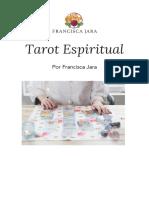 Ebook_TAROT_ESPIRITUAL.pdf