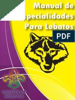 manual de especialidades rama lobatos.pdf