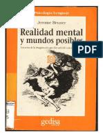Bruner Jerome - Realidad-Mental-y-Mundos-Posibles.pdf