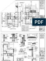 D11-architectural and electrical.pdf