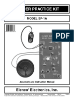 Practice Soldering Kit with Soldering Iron.pdf