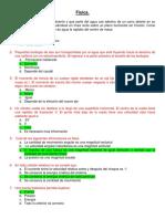 Físicaresultados.docx