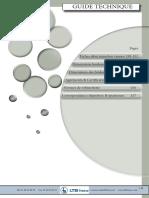 13-guide-technique.pdf