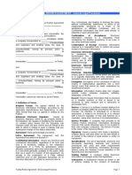 TPA GeneralLegalProvisions (1)