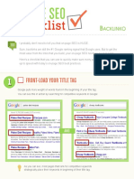 On_Page_SEO_Checklist_Backlinko (1).pdf
