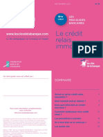 Mini-Guide-31-credit-relais-immobilier.pdf