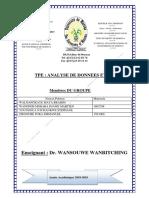 TPE COUVERTURE.pdf
