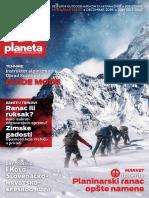 Moja planeta 75.pdf