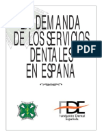 informe_demanda.pdf