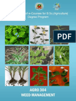 Weed-Management.pdf