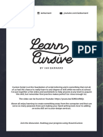 Learn-Cursive-Script-by-Ian-Barnard.pdf