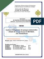 Ms.GM.Abdallah Benkhettou.pdf