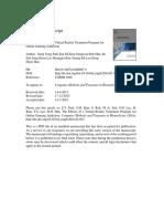 71 - park2016.pdf
