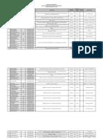 Mahasiswa-Berprestasi-Th.-2015-2016.pdf