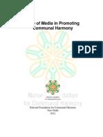 RoleMedia.pdf