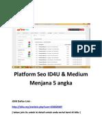id4umarketing.pdf