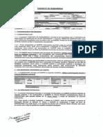 Contrato Permanencia