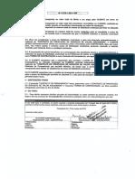contrato-permanencia2.pdf