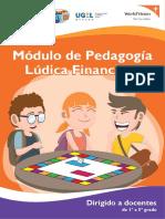 Modulo docente Pedagogia ludica Financiera.pdf