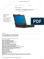2. Laptop Latitude 14 Rugged Extreme _ Dell