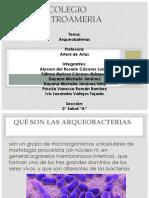 arqueobacteria.pptx