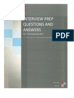 Planning requirements 1.pdf