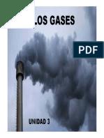 CAP GASES.pdf