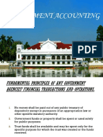 GOVERNMENT-ACCOUNTING-1.pptx