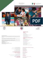 Manual de Talleres Comunitarios_CECdePRADI_ Agosto2017.pdf