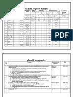 plan anual 2.docx