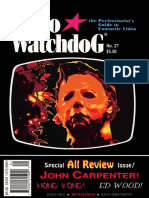 Video.Watchdog.027.1995.siPDF-GREASY.pdf