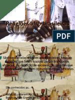 relgafrobr-150802204354-lva1-app6892.pdf
