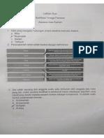 Sertifikasi asuransi jiwa syariah.pdf