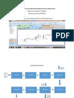 TRABAJO EN CLASE procesos 2.docx