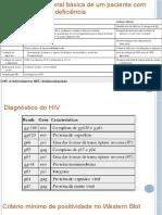 Imuno_4 (cópia)