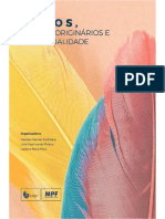 Molina_livroANPR.pdf