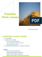 Capitulo9-PropiedadPlantaYEquipo (1)