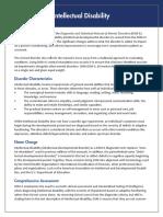 APA_DSM-5-Intellectual-Disability.pdf