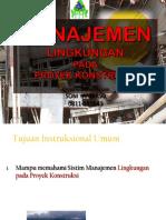 07 Handout Manajemen Lingkungan.pdf