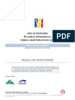 SPF-2019Reguli Concurs Final