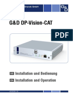 dpvisioncatar.pdf