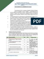 Informe de la memoria de calculo.docx