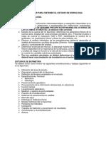 Hidrologia Rio Apurimac.docx