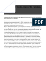 Architetti 53 - Edoardo Persico.docx