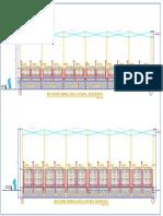 Plano de Las Mallas Del Cerco Para El Maestro-layout2