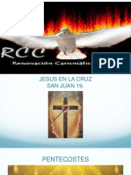 SEMINARIO INTRUD RCC  RJ.pptx