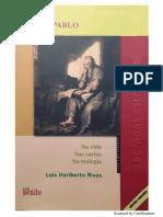 San Pablo (Luis Heriberto Rivas).pdf